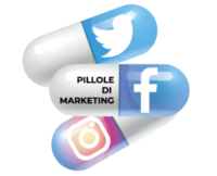 Pillole di Marketing Academy