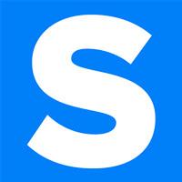 Studio samo social academy logo
