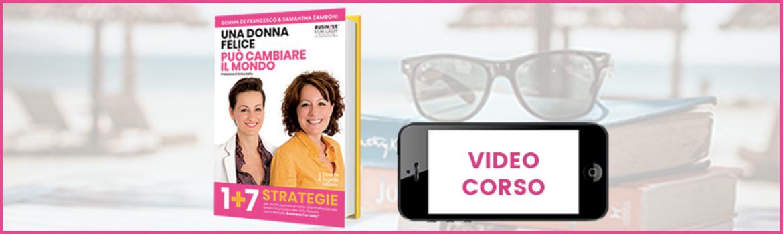 Videocorso librosa2