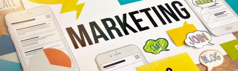 Serviziwebmarketing