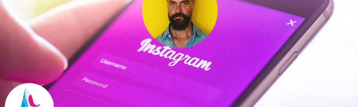 Corso instagram marketing online