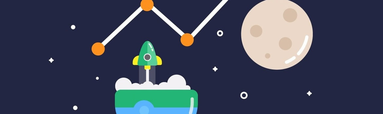 Elementi di startup data driven