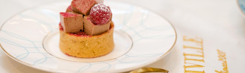Dessert 2163918 1920
