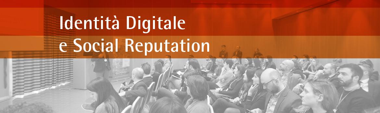 Banner 201170x350px 20identita 20digitale 20e 20social 20reputation