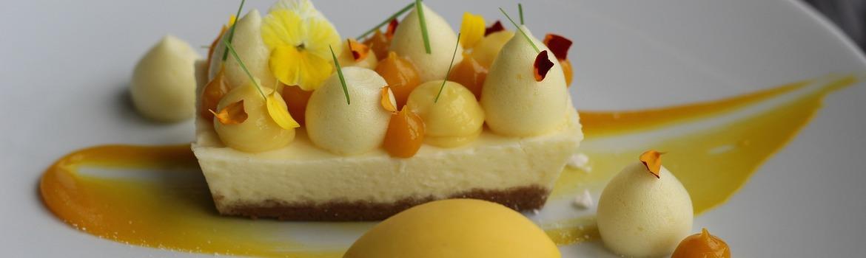 Cheesecake 706118 1920