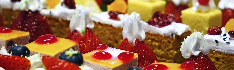 Cakes 489849 1920