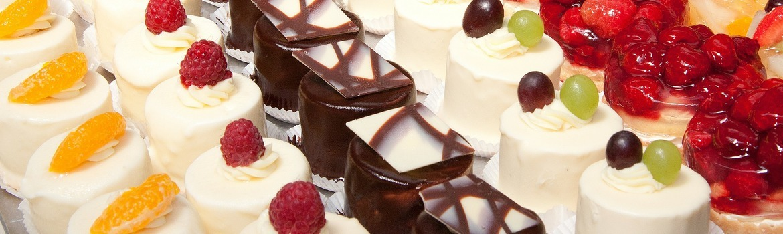Bake 170437 1920