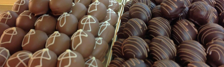 Chocolates 276786 1920