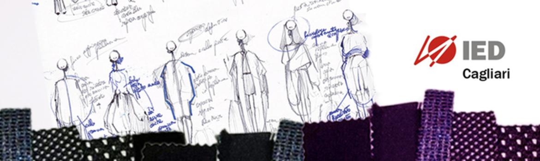 corso di fashion design ied cagliari
