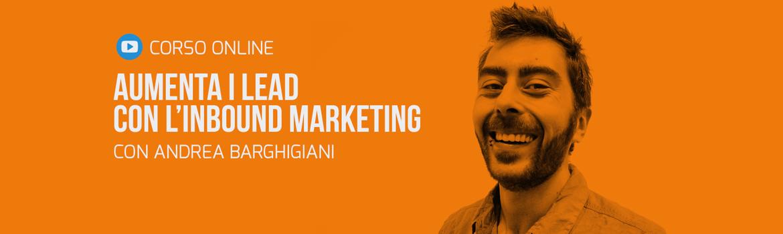 Cover inbound marketing social academy dolab