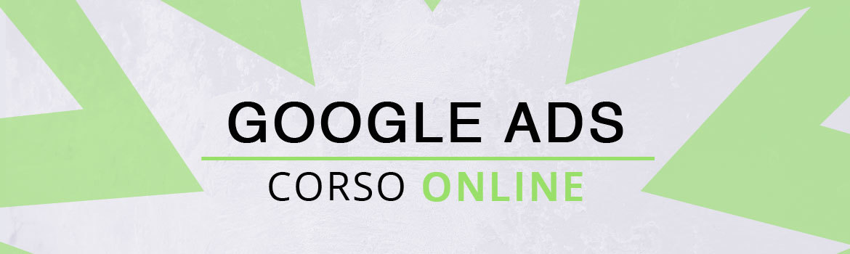 Google ads dolab