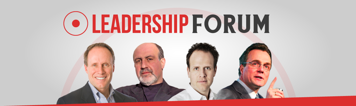 Copertina leadership forum 1170 x 350