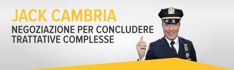 Copertina jack cambria 1170 x 350