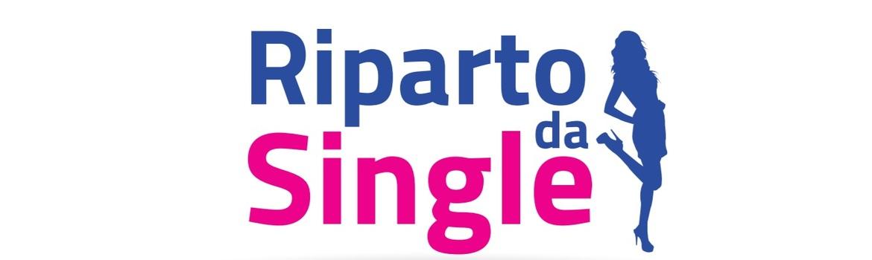 Logo 20rds 20provvisorio