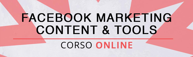 Facebook marketing  content  26 tools