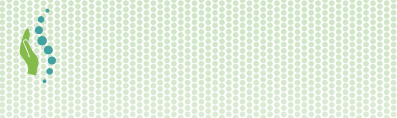 Schermata 202018 08 06 20alle 2017.17.48