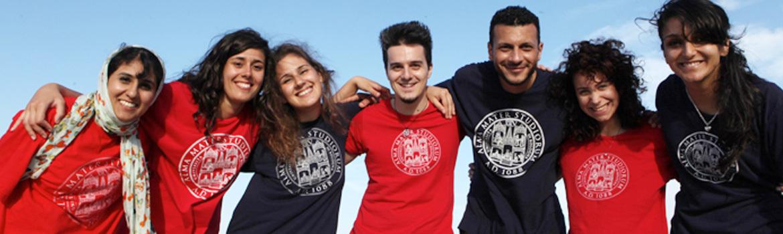 Cover laurea magistrale unibo tourism social academy