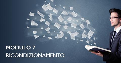 7 corso memoria panzarani social academy