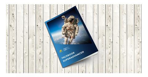 Facebook brochure 2