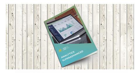 Analytics brochure 2
