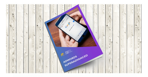 Adwords brochure