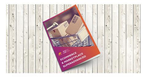 Ecommerce brochure 2