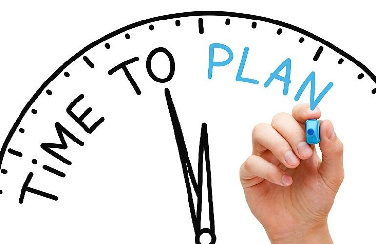 Planning img
