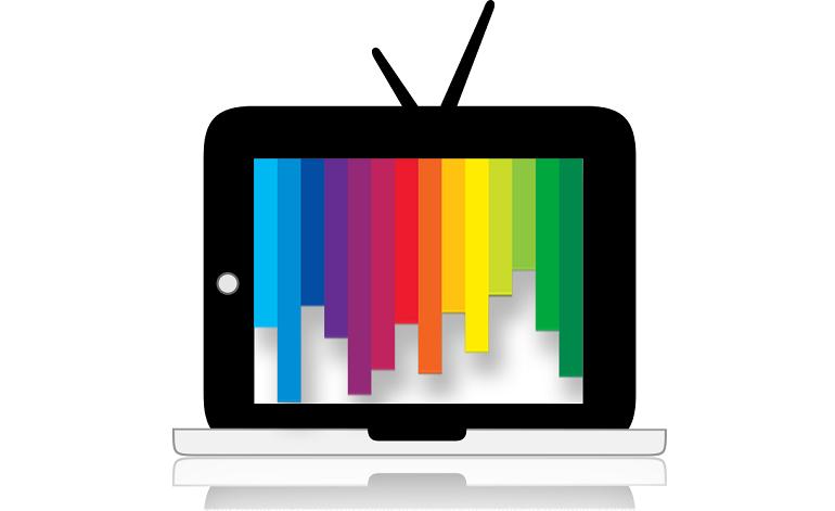 Logo technicolor2