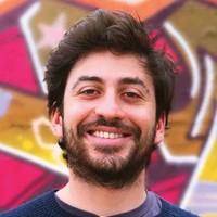 Michele Blasio