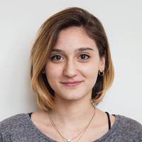 Chiara Alba