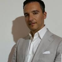 Cristian Baldassarre