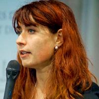 Valentina Vellucci