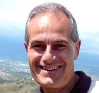 Stefano Bulla