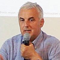 Mario Bervegliri