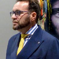 Marco Antonio Comito