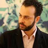 Marcello Francolini