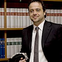 Gianluca Iaione