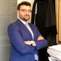 Pasquale Giovanni Caputo