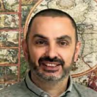 Gaetano Apostolico