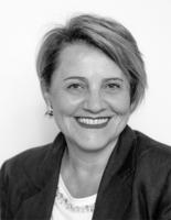 Emanuela Marra
