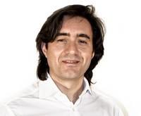 Giorgio Grimani