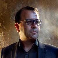 Marco Bigornia