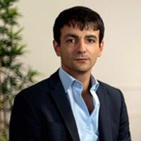 Massimo Antonazzi