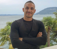 Valentino Piffero