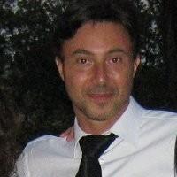 Giuseppe Gherardi