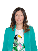 Alessandra Gallucci