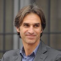 Paolo Ferioli