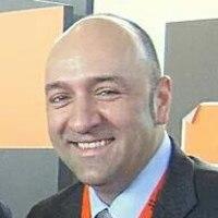 Roberto Bianco