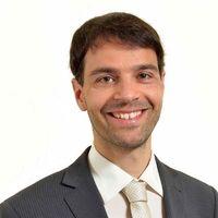 Dott. Michele Brizi