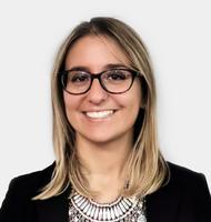 Michela Fraietta